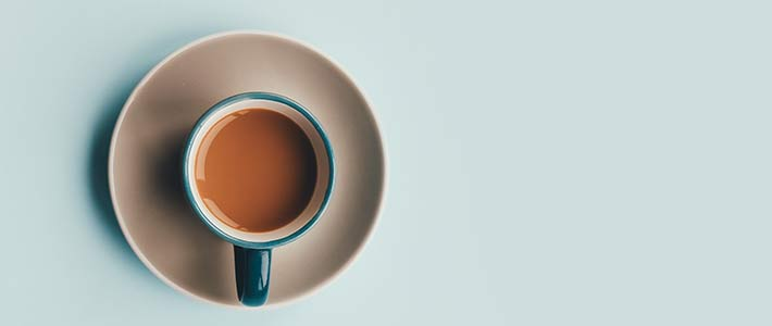 How to make the perfect cup of coffee, every time!!