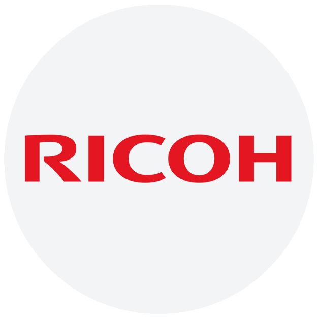 RIcoh a BizWise client